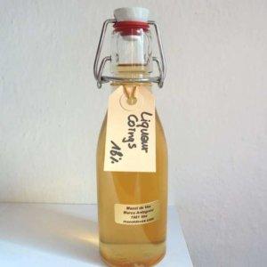 mazot-de-vex-liqueur-coing-1-300x300 Liqueur coing